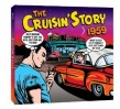 Crusin' Story-(2CDS) 1959
