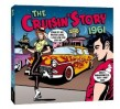 Crusin' Story-(2CDS) 1961