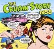 Crusin Story-(10CDS) 1956-1960