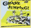 Groove Jumping!- Black Rockers From GROOVE Record Label