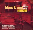 Prado Igor Band- Blues & Soul Sessions