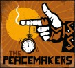 Peacemakers- The Peacemakers on Time