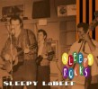 LaBeef Sleepy- Sleepy ROCKS!