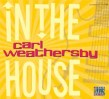Weathersby Carl- In The House