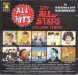 All The Stars- Cameo/ Parkway Vol 3