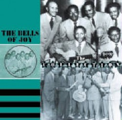 Bells of Joy- THE COLLECTION