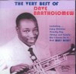 Bartholomew Dave- Very Best Of