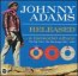 Adams Johnny-Released- 1968-1983