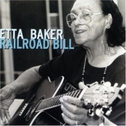Baker Etta-Railroad Bill