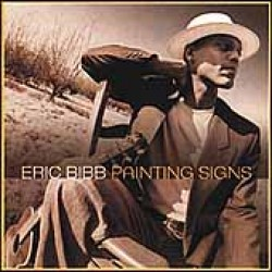 Bibb Eric- Painting Signs
