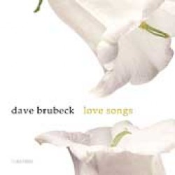 Brubeck Dave- Love Songs