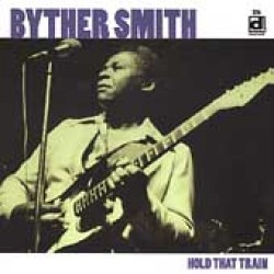 Smith Byther-Hold That Train
