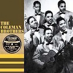 Coleman Brothers- 1943-1947