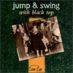 BLACKTOP Jump & Swing- Swinging sounds from Blacktop