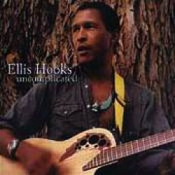 Hooks Ellis- Uncomplicated