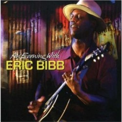 Bibb Eric- An Eveniong With