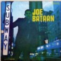 Bataan Joe- Subway