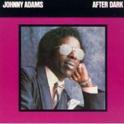 Adams Johnny- After Dark