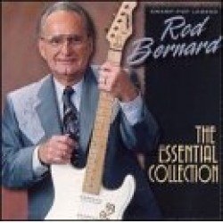 Bernard Rod- Essential Collection