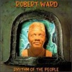 Ward Robert- Rhythm Of The People