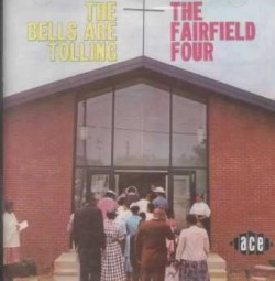 Fairfield Four-Bells Are Tolling