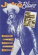Juke Blues Magazine #9- Larry dale- Nappy Brown- Big Town Record