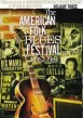American Folk Blues Fest Vol. 3   DVD  1962-1969
