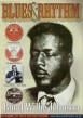 Blues & Rhythm Magazine-#188 Blind Willie Johnson- Chicago Blues