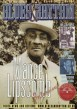Blues & Rhythm Magazine-#197 Mance Lipscomb- Muddy's Harp Player