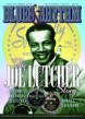 Blues & Rhythm Magazine #223- JOE LUTCHER- Robert Lockwood