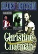 Blues & Rhythm Magazine #224  Christine Chatman- Louis Jordan