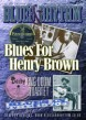 Blues & Rhythm Magazine #227- BLUES IN THE 70's- King Odom Quart