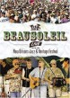 Beausoleil- Live At New Orleans Jazz Festival DVD
