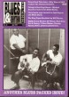 Blues & Rhythm Magazine- #68 Jackson Brothers- KING Records