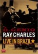 "Ray Charles- ""O-Genio"" Live in Brazil 1963 DVD"