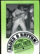 Blues & Rhythm Magazine #60  Byther Smith- Jack McVea