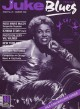 Juke Blues Magazine-#26 New York R&B - Rose Marie McCoy