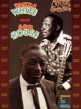 Son House/ Bukka White- DVD- Masters of the Country Blues