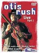 Otis Rush- (DVD) Live Part 1