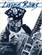 Living Blues Magazine- #77  Mercy Dee Walton  Bo Diddley
