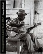 Mississippi Hill Country Blues 1967- BOOK