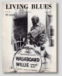 Living Blues Magazine- Autumn 1970 Vol 1 #3